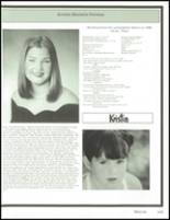 1997 Hockaday High School Yearbook Page 148 & 149