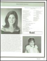 1997 Hockaday High School Yearbook Page 150 & 151