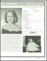 1997 Hockaday High School Yearbook Page 152 & 153