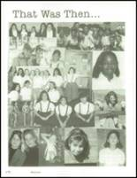 1997 Hockaday High School Yearbook Page 178 & 179