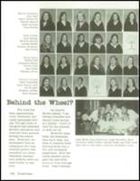 1997 Hockaday High School Yearbook Page 200 & 201