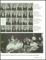 1997 Hockaday High School Yearbook Page 202 & 203