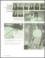1997 Hockaday High School Yearbook Page 204 & 205
