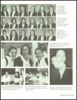 1997 Hockaday High School Yearbook Page 210 & 211