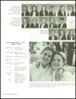 1997 Hockaday High School Yearbook Page 212 & 213