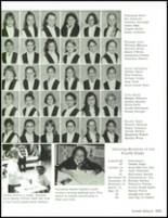 1997 Hockaday High School Yearbook Page 234 & 235