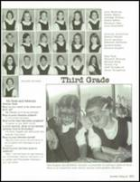 1997 Hockaday High School Yearbook Page 236 & 237