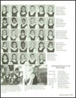 1997 Hockaday High School Yearbook Page 240 & 241