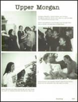 1997 Hockaday High School Yearbook Page 252 & 253