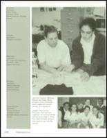 1997 Hockaday High School Yearbook Page 262 & 263