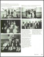1997 Hockaday High School Yearbook Page 290 & 291