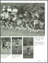 1997 Hockaday High School Yearbook Page 298 & 299