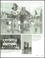1997 Hockaday High School Yearbook Page 300 & 301