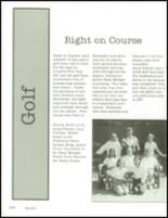 1997 Hockaday High School Yearbook Page 312 & 313