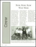 1997 Hockaday High School Yearbook Page 314 & 315