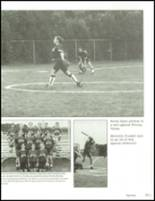 1997 Hockaday High School Yearbook Page 316 & 317