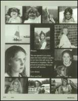 1997 Hockaday High School Yearbook Page 324 & 325