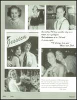 1997 Hockaday High School Yearbook Page 342 & 343