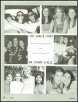 1997 Hockaday High School Yearbook Page 344 & 345