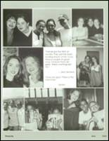 1997 Hockaday High School Yearbook Page 348 & 349