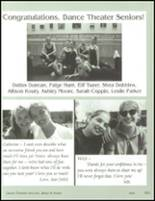 1997 Hockaday High School Yearbook Page 358 & 359