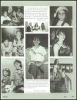 1997 Hockaday High School Yearbook Page 382 & 383