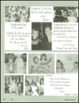 1997 Hockaday High School Yearbook Page 390 & 391