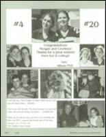 1997 Hockaday High School Yearbook Page 392 & 393