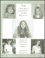 1997 Hockaday High School Yearbook Page 394 & 395