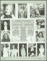1997 Hockaday High School Yearbook Page 396 & 397