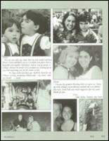1997 Hockaday High School Yearbook Page 398 & 399