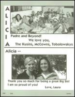1997 Hockaday High School Yearbook Page 400 & 401