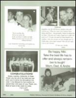 1997 Hockaday High School Yearbook Page 404 & 405