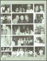 1997 Hockaday High School Yearbook Page 414 & 415