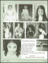 1997 Hockaday High School Yearbook Page 424 & 425