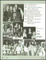 1997 Hockaday High School Yearbook Page 428 & 429