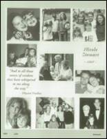 1997 Hockaday High School Yearbook Page 430 & 431