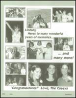 1997 Hockaday High School Yearbook Page 438 & 439