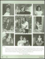 1997 Hockaday High School Yearbook Page 444 & 445