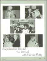 1997 Hockaday High School Yearbook Page 446 & 447