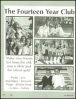 1997 Hockaday High School Yearbook Page 454 & 455