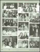 1997 Hockaday High School Yearbook Page 470 & 471
