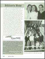 1997 Hockaday High School Yearbook Page 498 & 499