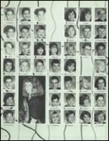 1990 South Kingstown High School Yearbook Page 16 & 17