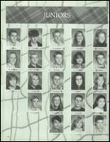 1990 South Kingstown High School Yearbook Page 28 & 29