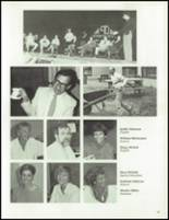 1990 South Kingstown High School Yearbook Page 44 & 45