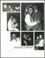 1990 South Kingstown High School Yearbook Page 60 & 61