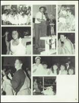 1990 South Kingstown High School Yearbook Page 72 & 73