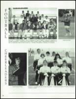 1990 South Kingstown High School Yearbook Page 80 & 81