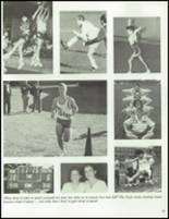 1990 South Kingstown High School Yearbook Page 96 & 97